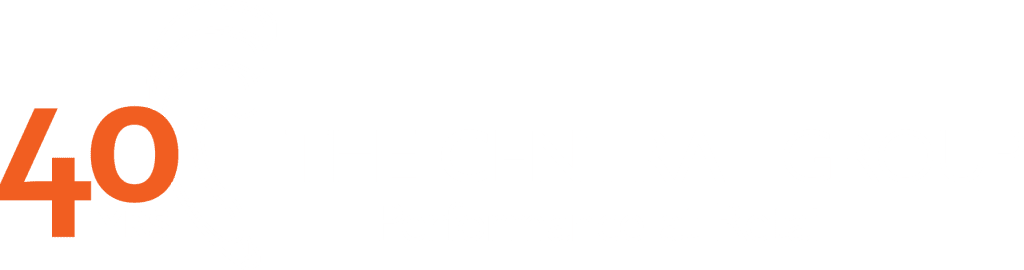The Central Group Logo