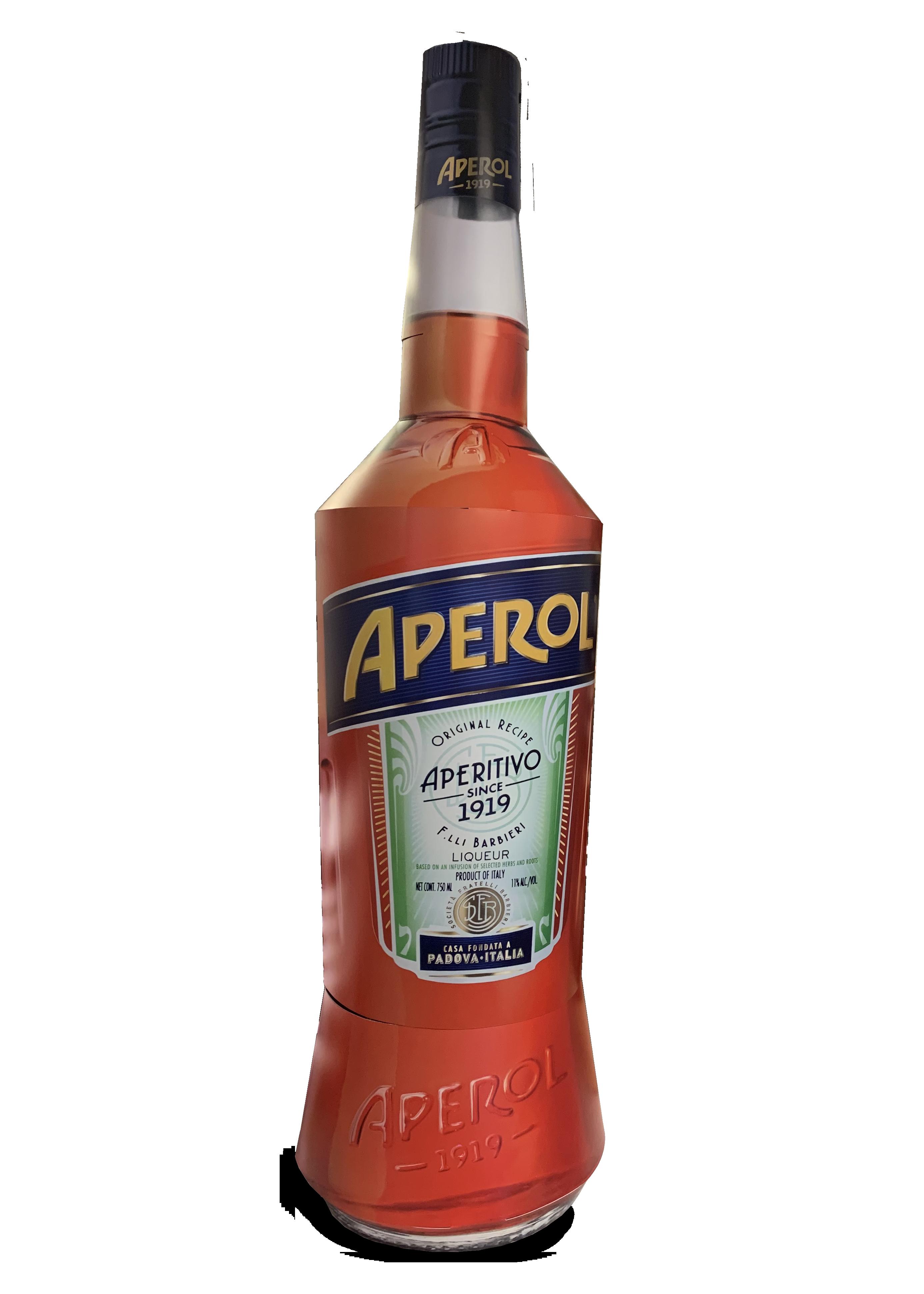 Aperol_Eco3D_2020