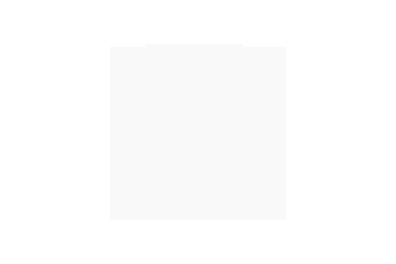 Bayer-f9