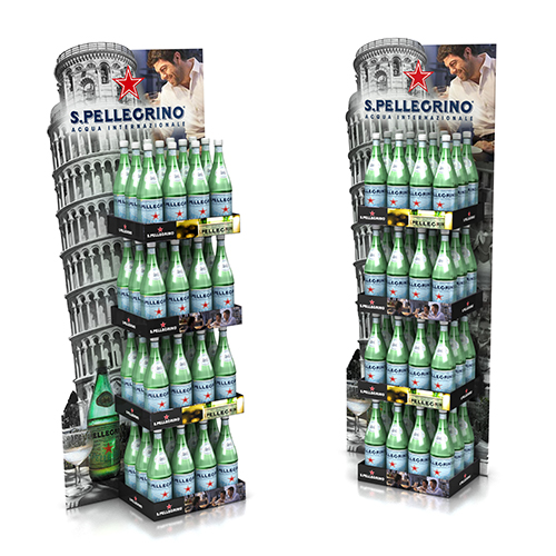 Beverages-003