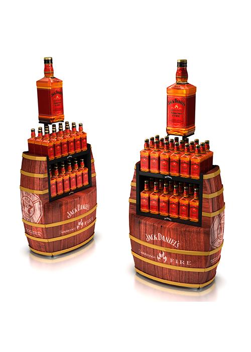 Beverages-025