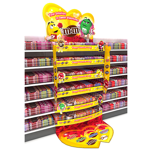 Confectionery-002