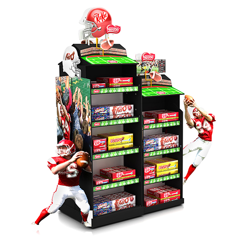 Confectionery-003_DefaultListing