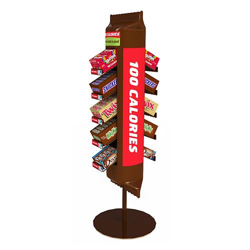 Confectionery-004_DefaultListing