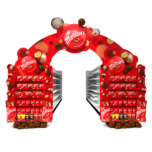 Confectionery-041