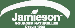 jamieson-f9