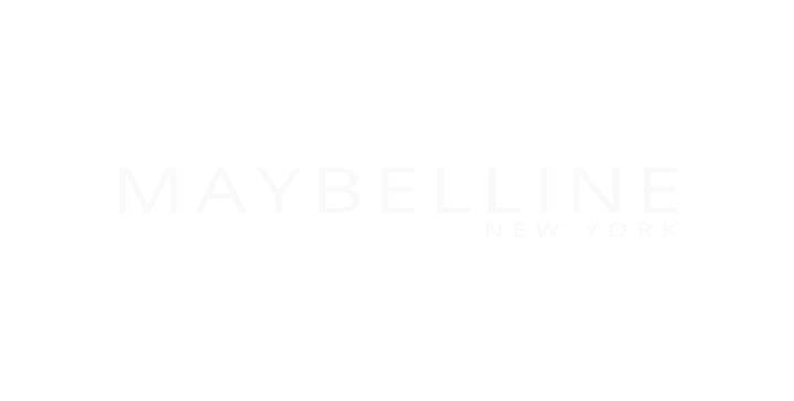 maybelline-f9