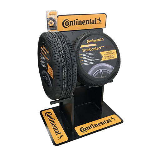 Continental_Tire_Display